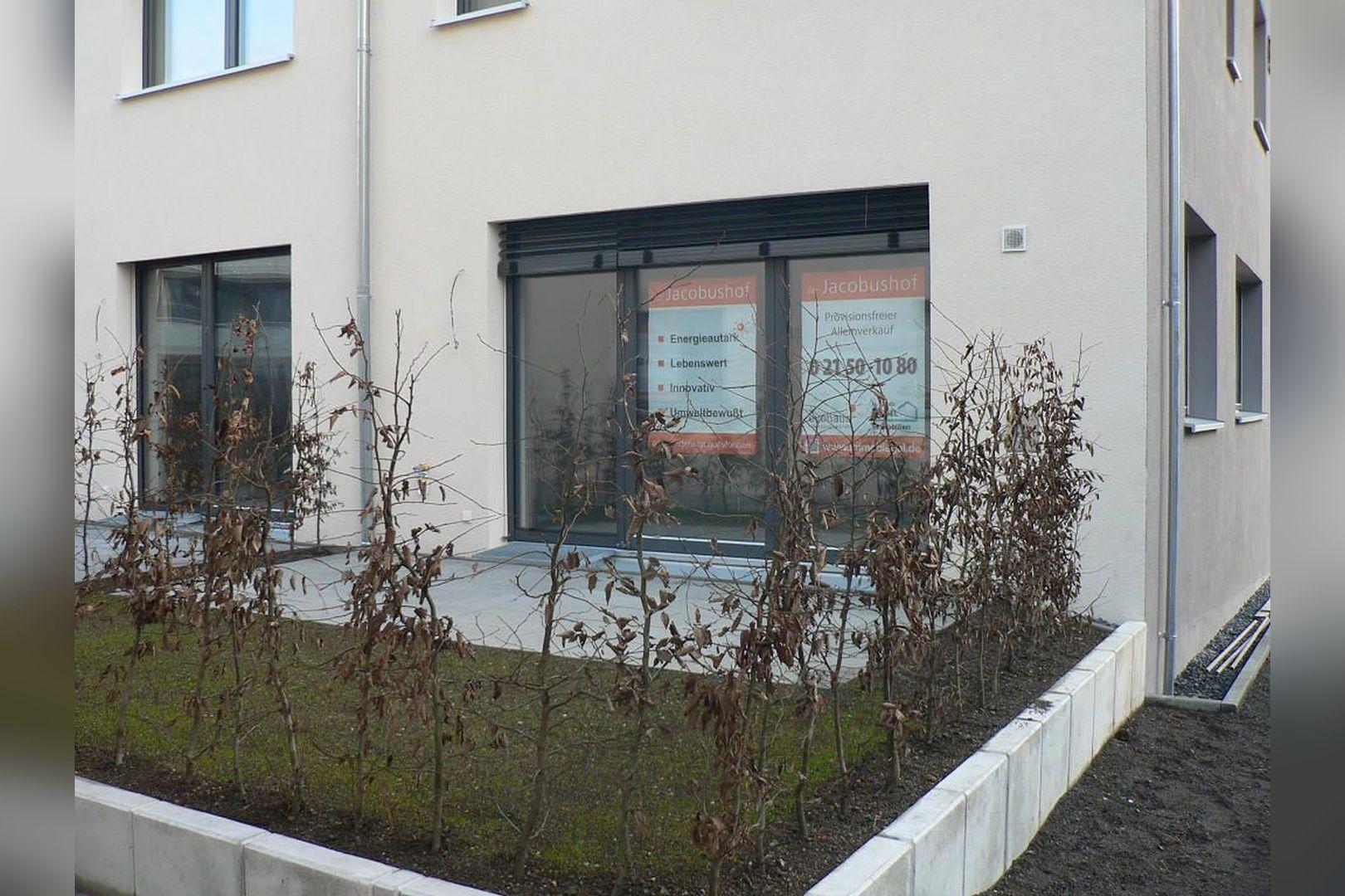 Immobilie Nr.Hilden 002 | Innenhoflage Mühlenstraße10 , 40721 Hilden, Haus 1 - WE 02
