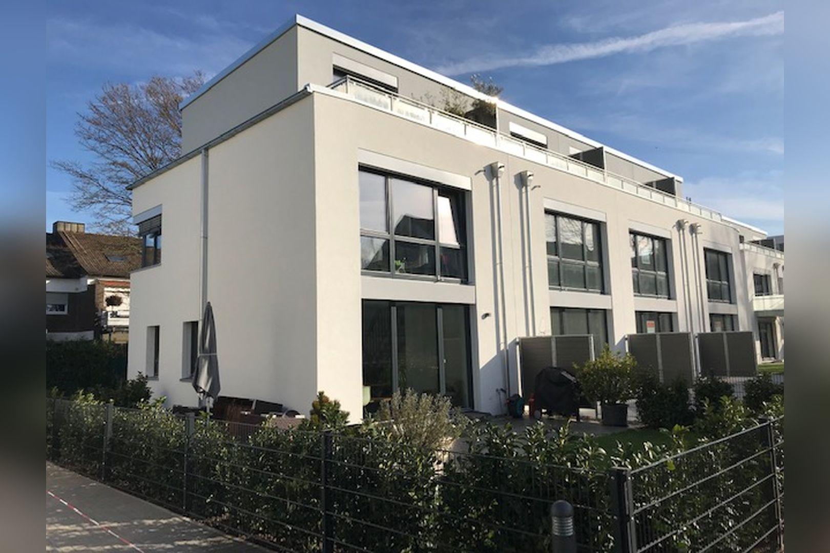 Immobilie Nr.BÖ-000 | Von-Arenberg-Str. 27, 40668 Meerbusch