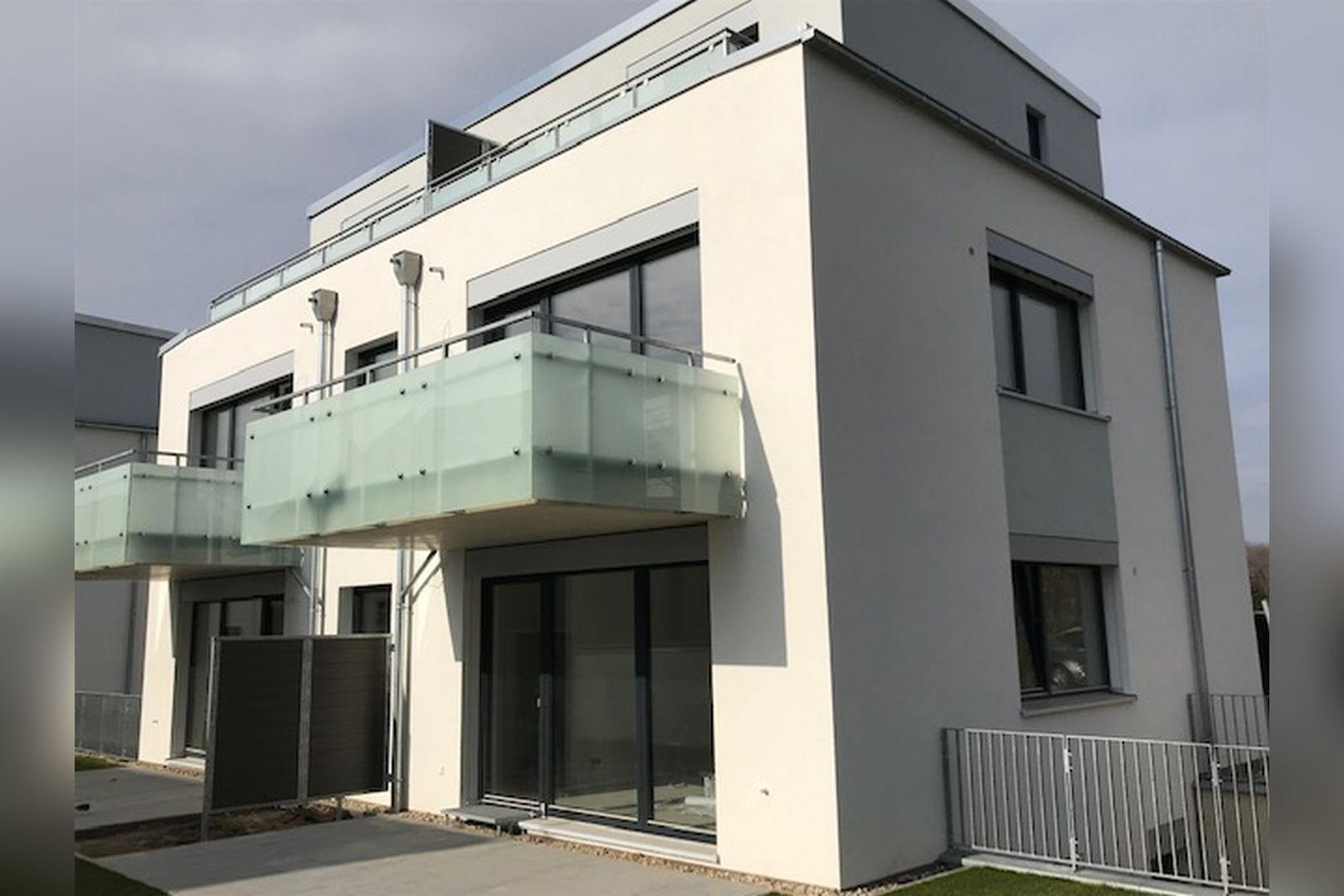 Immobilie Nr.BÖ-01.1 | Auf der Scholle 3 , 40668 Meerbusch