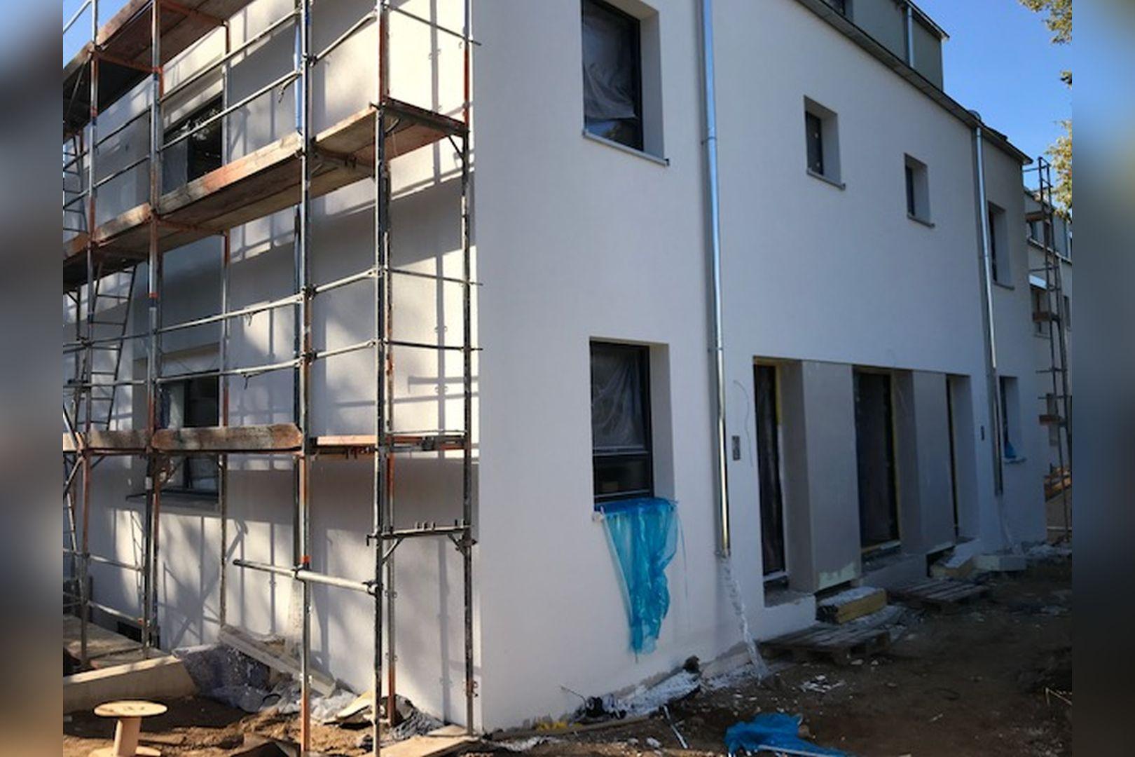Immobilie Nr.BÖ-01.2   Von-Arenberg-Str. 27, 40668 Meerbusch