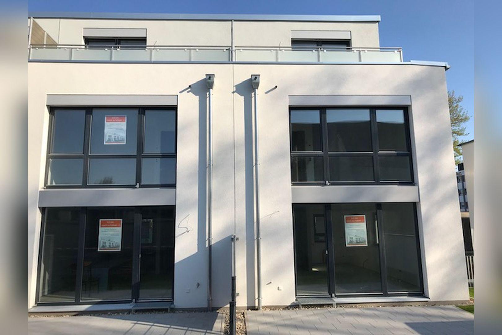 Immobilie Nr.BÖ-03 | Auf der Scholle 7 a, 40668 Meerbusch