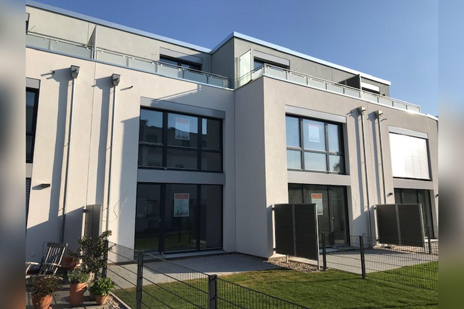 Immobilie Nr.BÖ-11 | Von-Arenberg-Straße 31a, 40668 Meerbusch