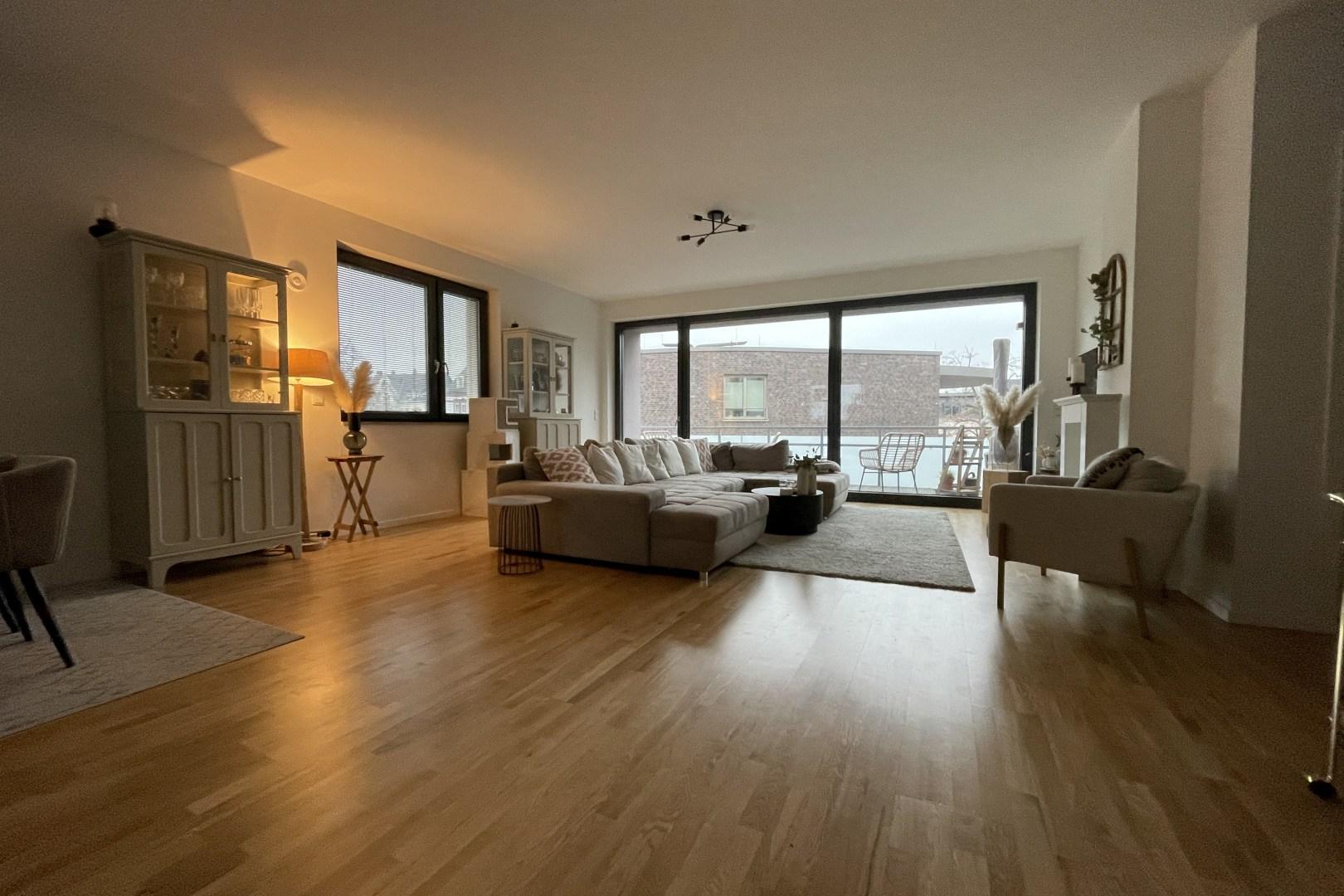 Immobilie Nr.0285 | Mühlenstr. 10, 40721 Hilden