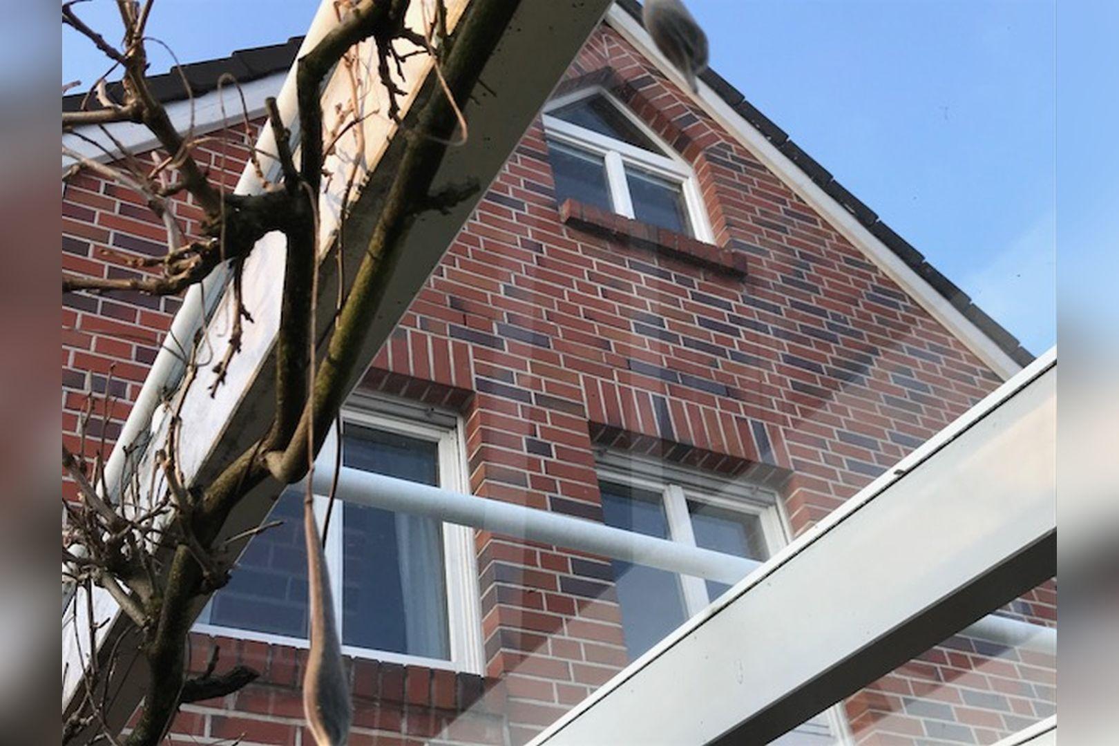 Immobilie Nr.0215 | Wasserstraße 8, 40668 Meerbusch - Lank