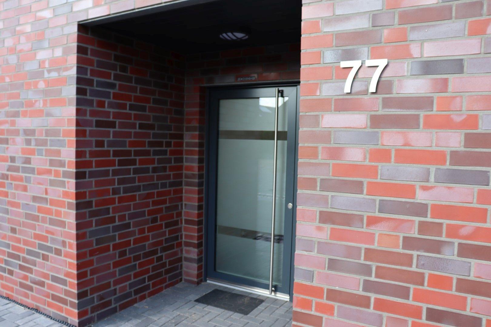 Immobilie Nr.0266 | Kaiserswerther Str. 77, 47809 Krefeld - Stratum