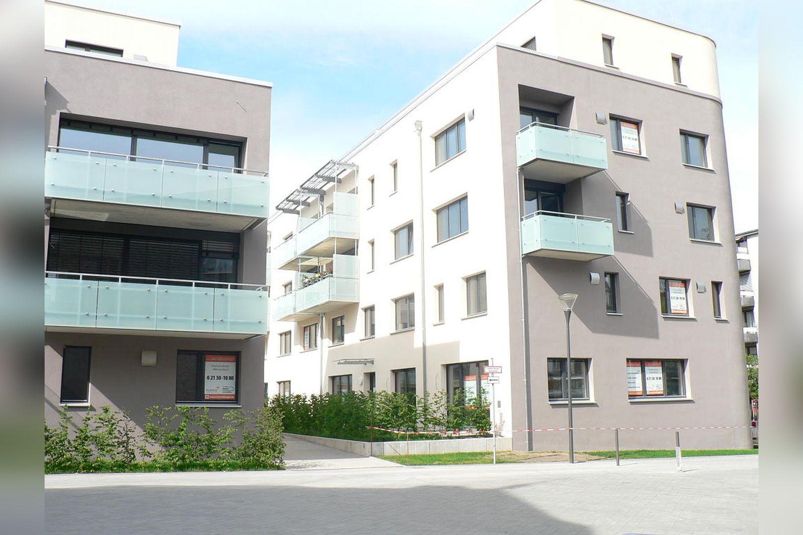 Immobilie Nr.0222 | Hochdahler Str. 3, 40724 Hilden