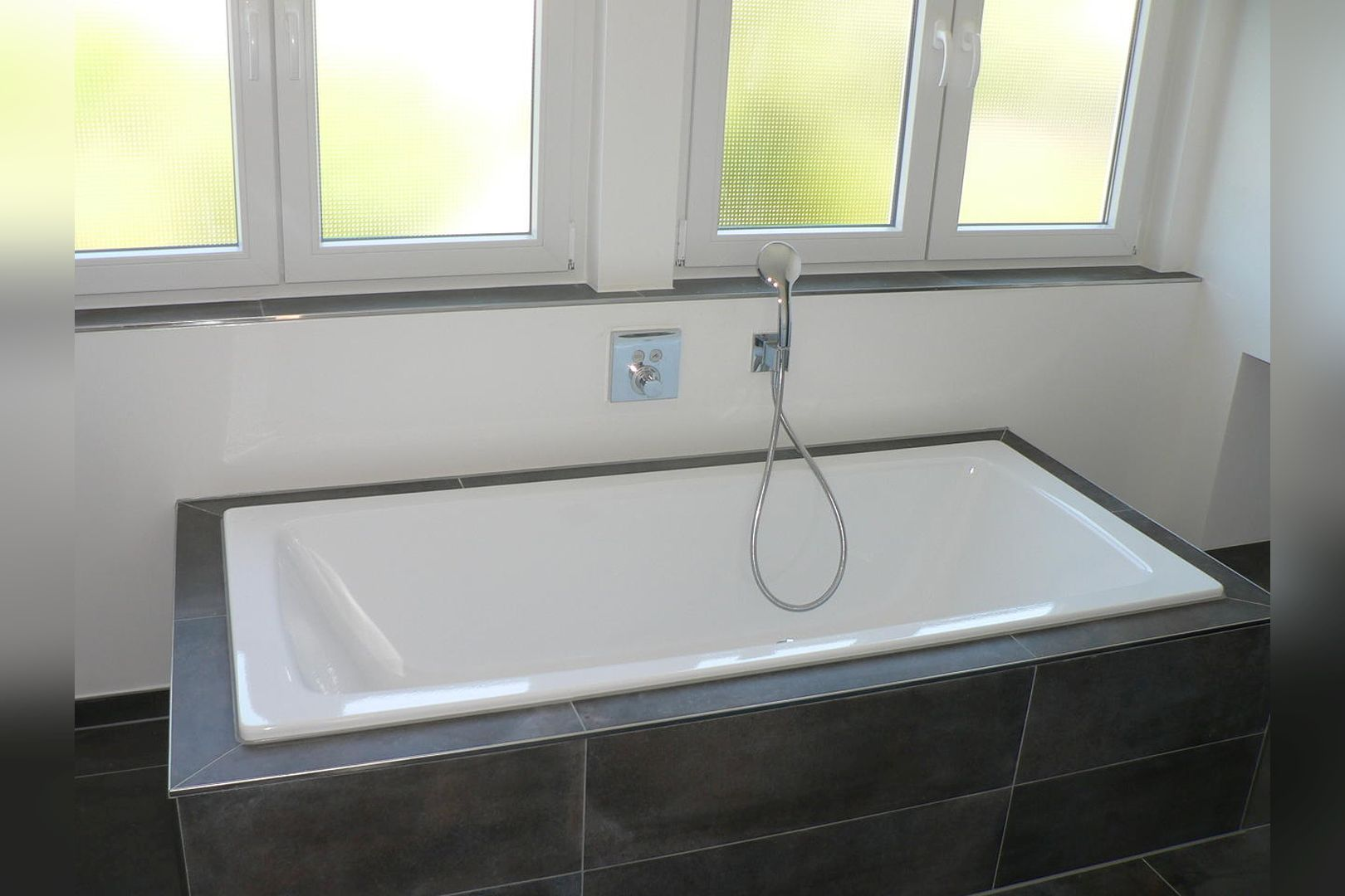 Immobilie Nr.0230 | Taubenacker 3, 40668 Meerbusch - Lank