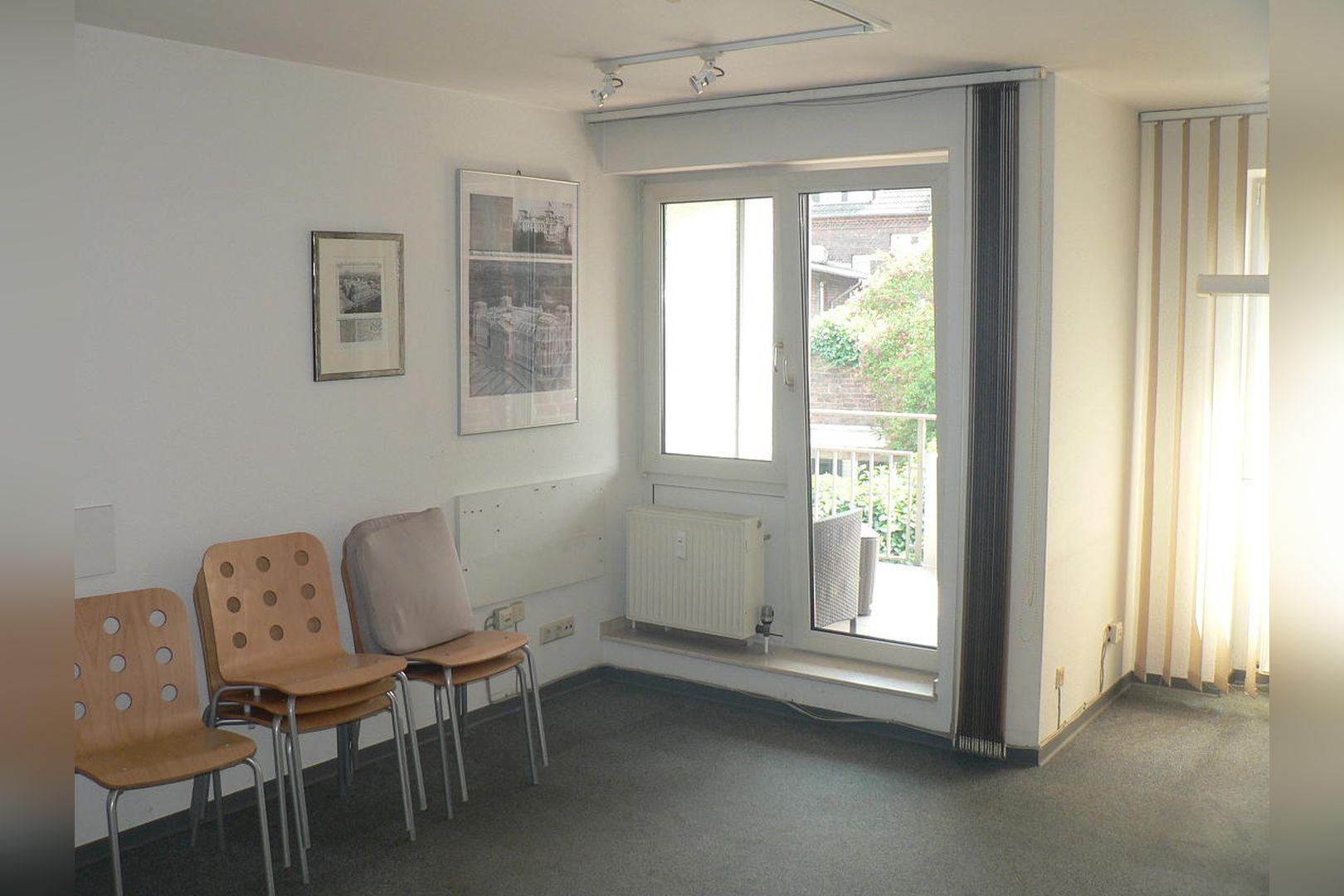 Immobilie Nr.0234 | Hauptstraße 44, 40668 Meerbusch Lank