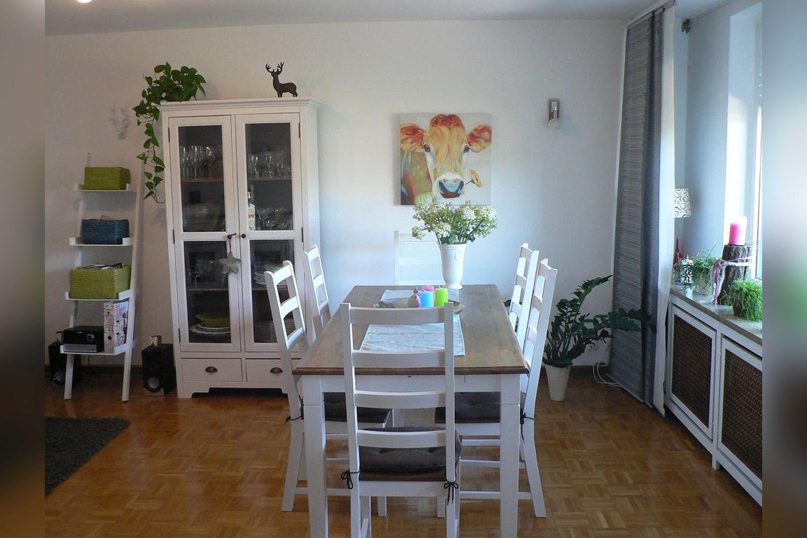Immobilie Nr.0232 | Berliner Straße 28, 40668 Meerbusch - Lank