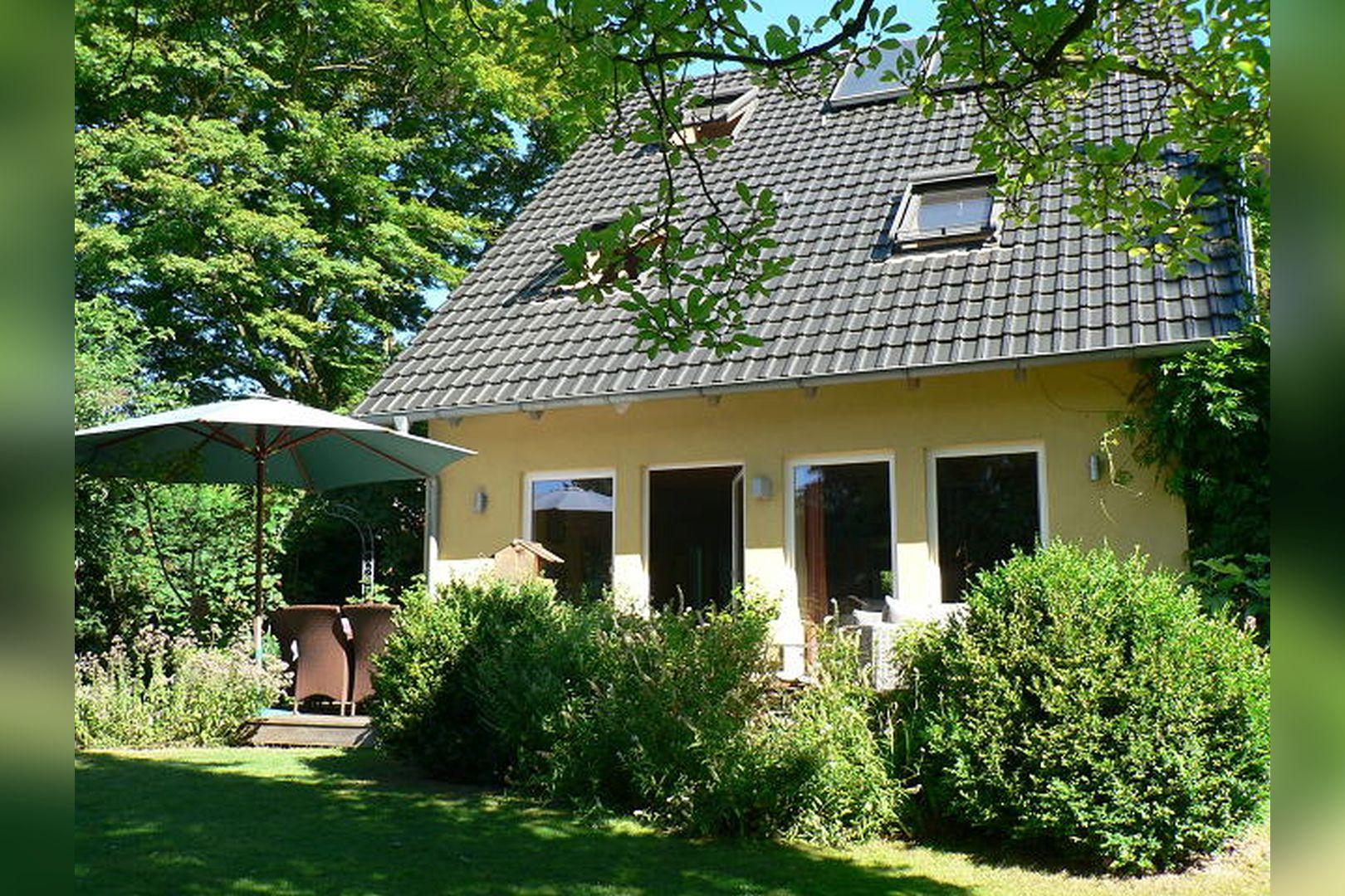 Immobilie Nr.0233 | Bommersweg 11 a, 40670 Meerbusch