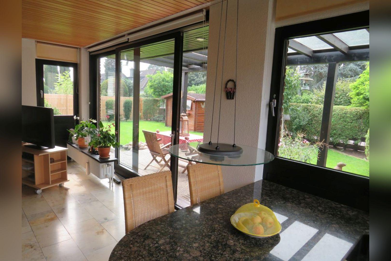 Immobilie Nr.0227 | Gustav-van-Beek-Allee 20, 40670 Meerbusch