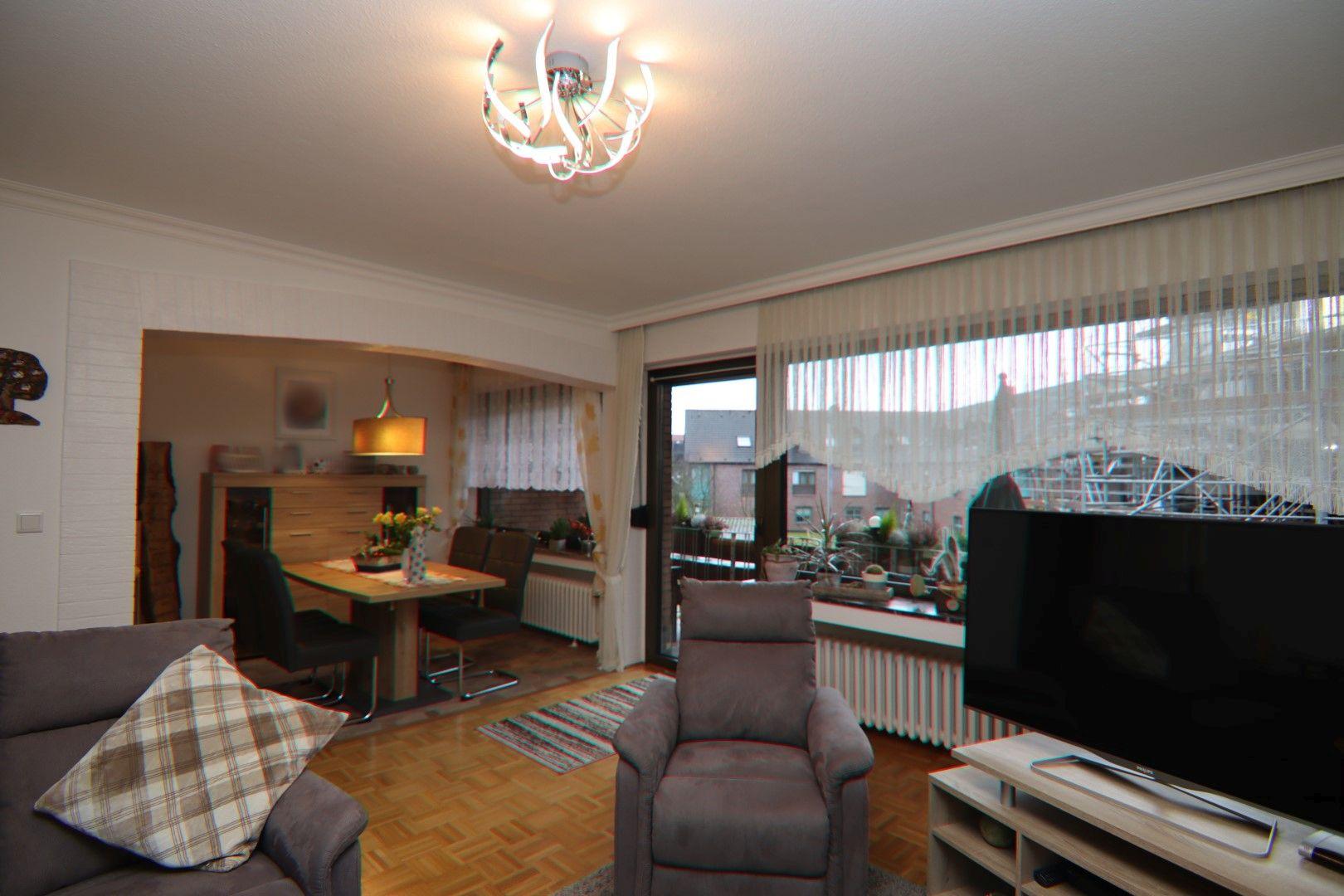 Immobilie Nr.0286 | Hauptstraße 60, 40668 Meerbusch Lank