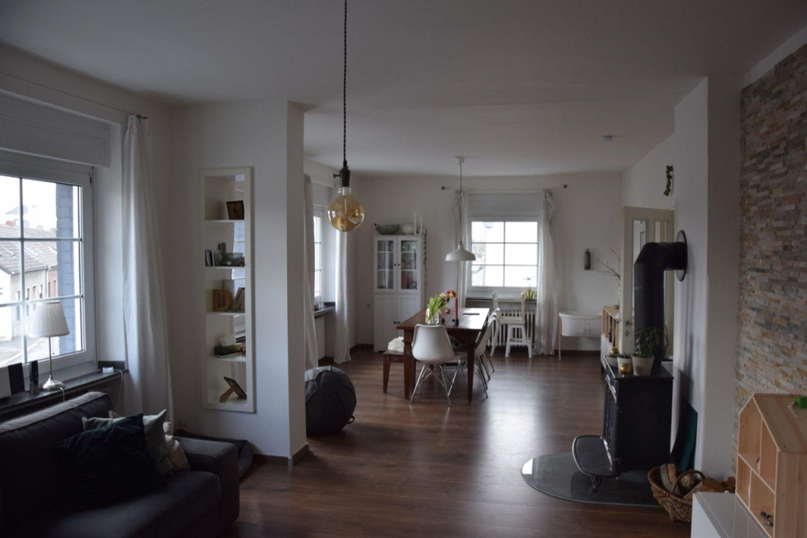 Immobilie Nr.0250   Peterstraße 64, 47877 Willich