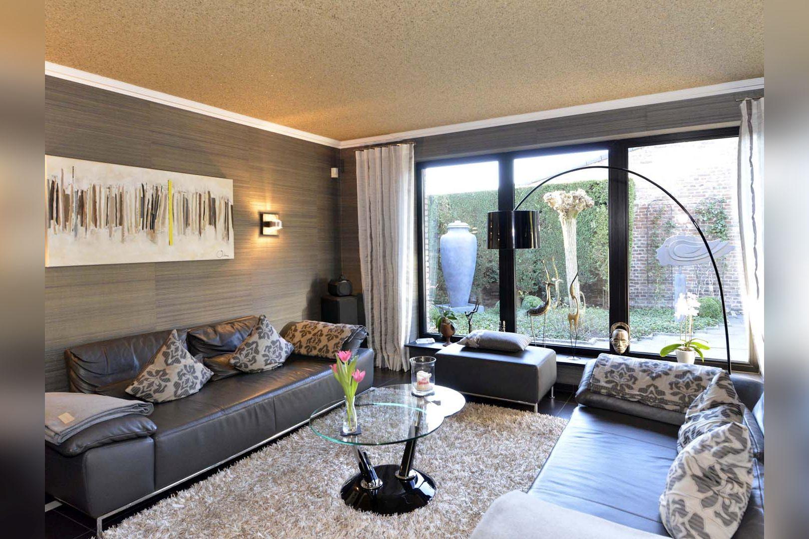 Immobilie Nr.0249 | Am Rosskamp 4, 40668 Meerbusch - Lank