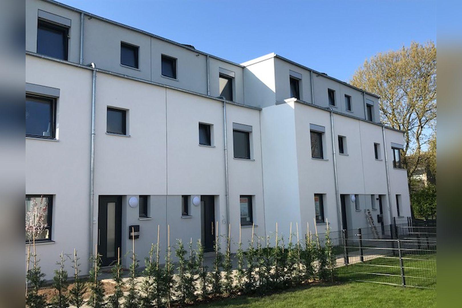 Immobilie Nr.BÖ-12 | Von-Arenberg-Straße 33, 40668 Meerbusch