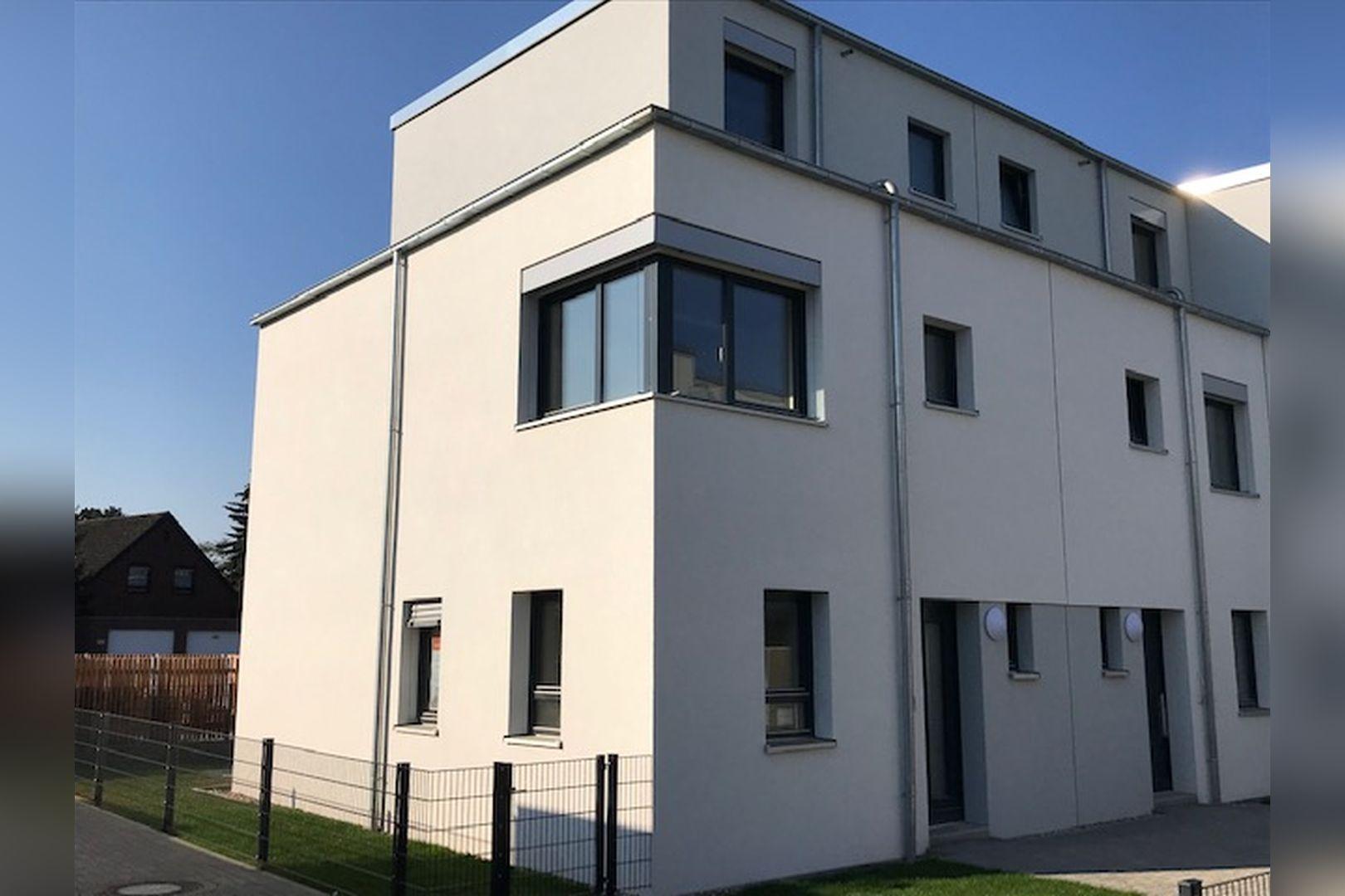 Immobilie Nr.BÖ-14 | Von-Arenberg-Straße 27, 40668 Meerbusch