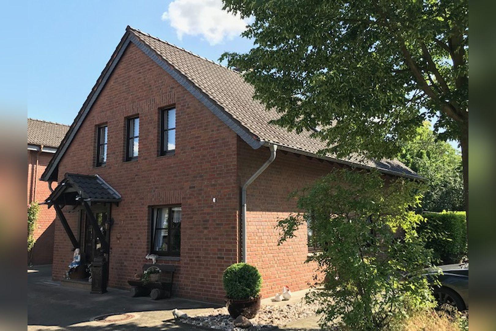 Immobilie Nr.0259 | Gelleper Str. 3, 40668 Meerbusch - Lank