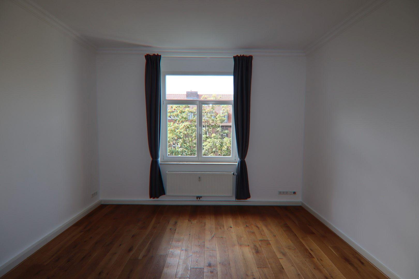 Immobilie Nr.0271 | Yorckstraße 9, 40476 Düsseldorf