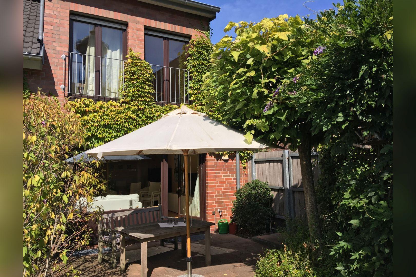 Immobilie Nr.0272 | Pannebäckerstraße 2, 40668 Meerbusch
