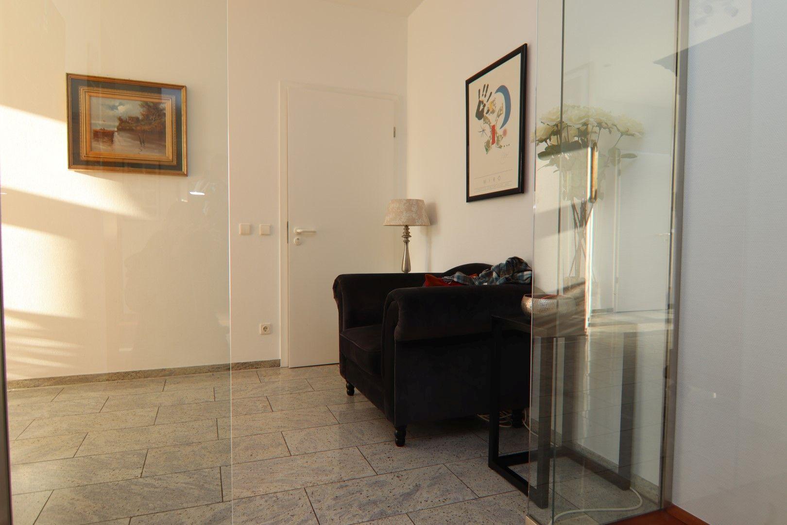 Immobilie Nr.0275 | Hauptstraße 46, 40668 Meerbusch - Lank