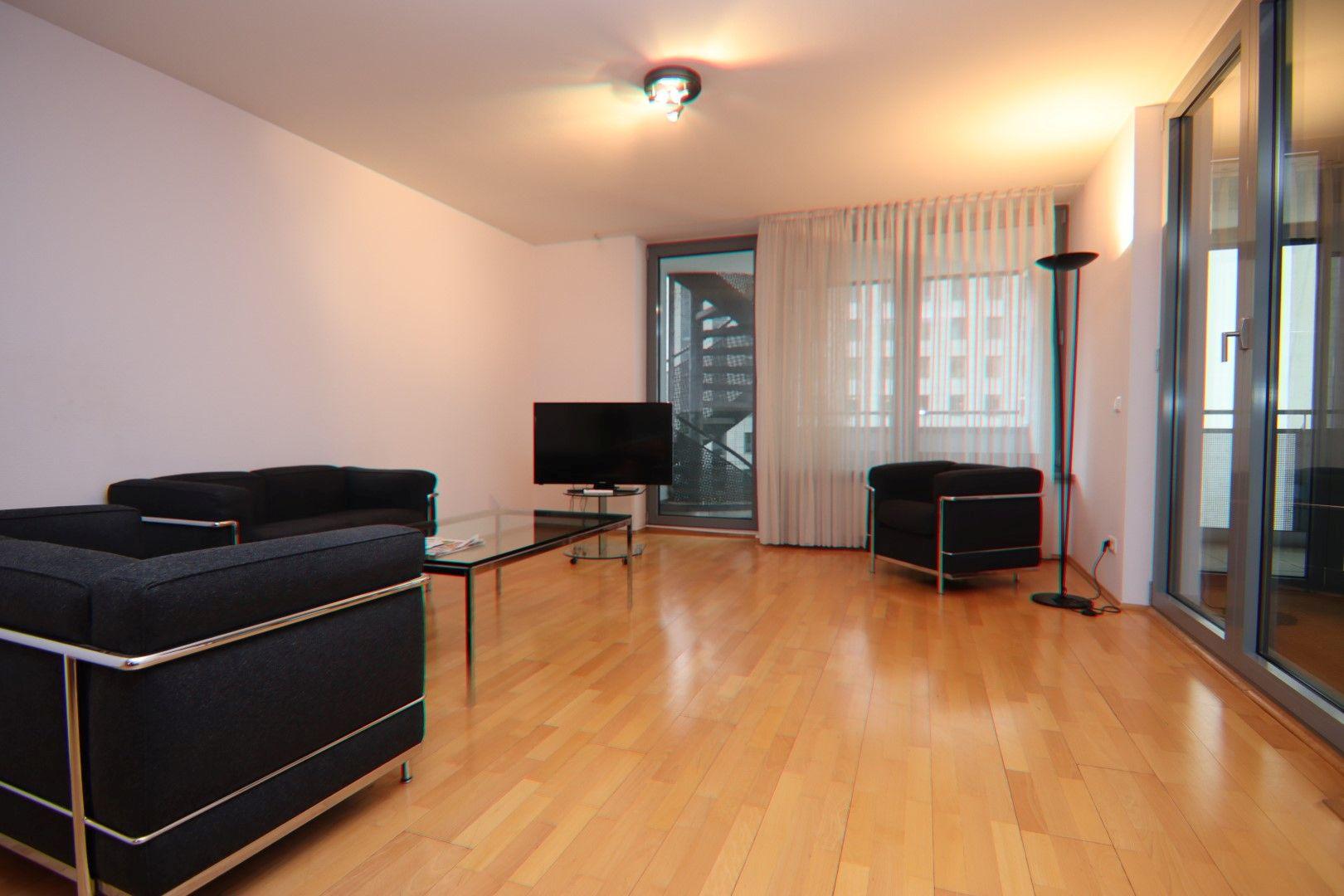 Immobilie Nr.0280 | Am Bonneshof 11, 40474 Düsseldorf