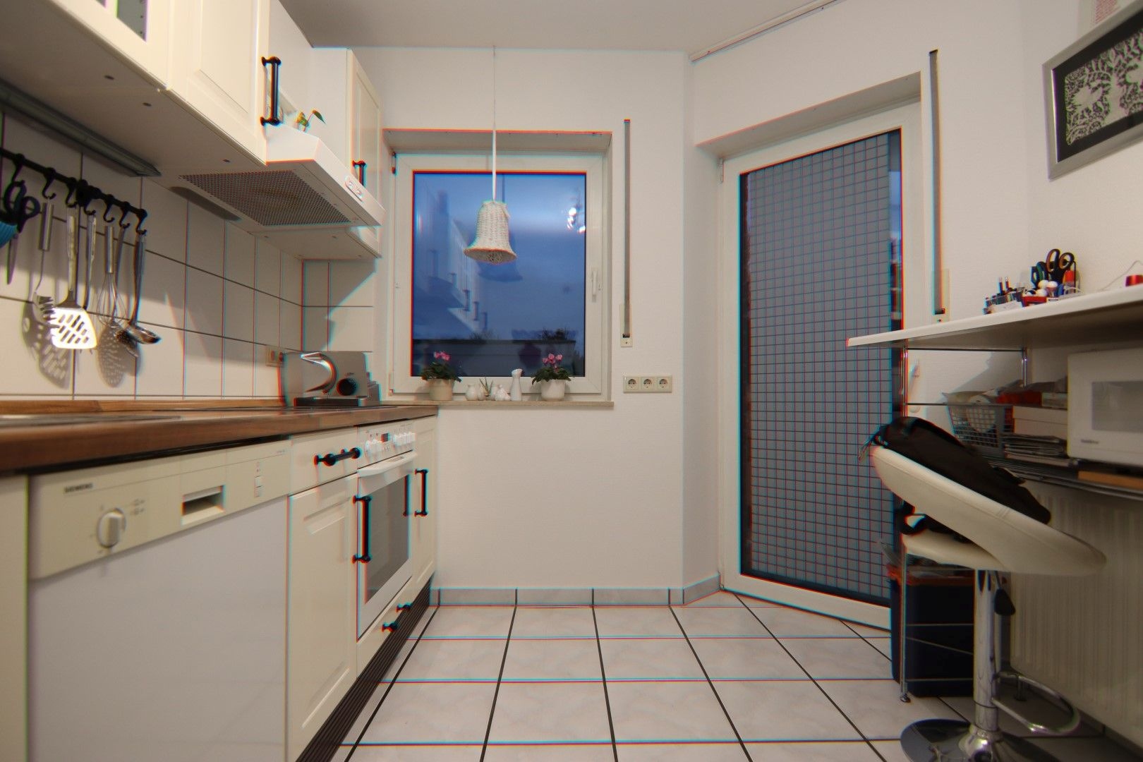 Immobilie Nr.0288 | Heckenend 3, 41352 Korschenbroich
