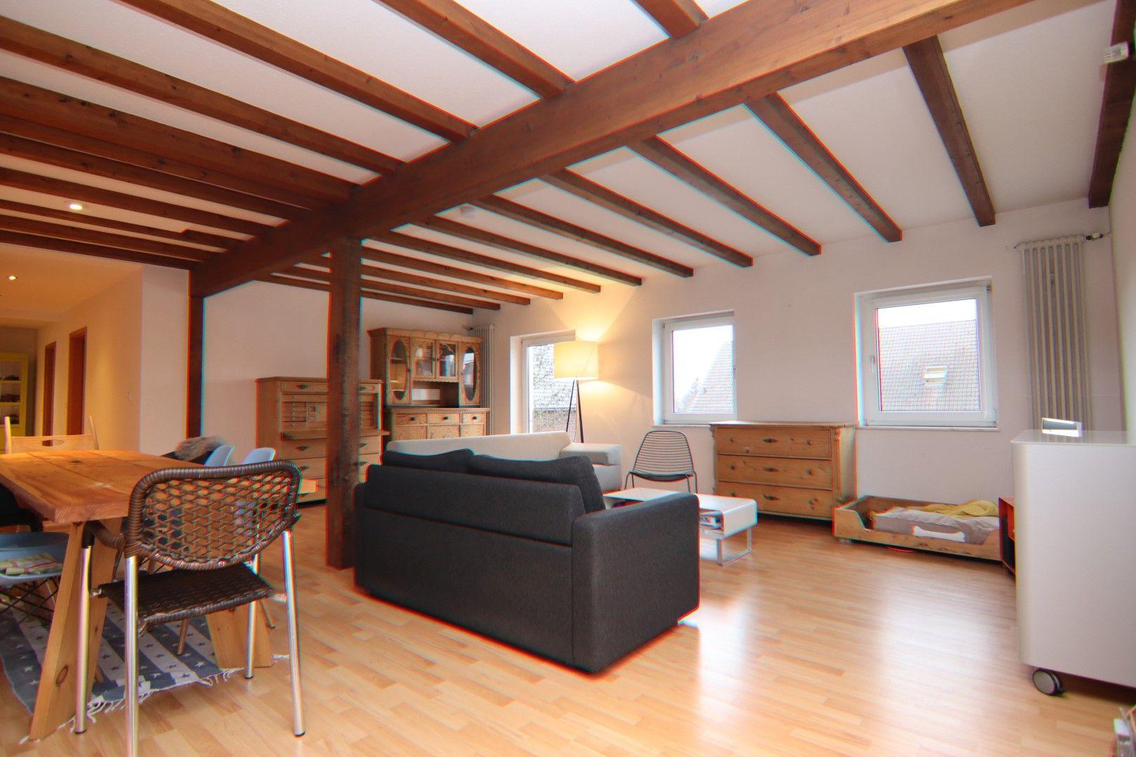 Immobilie Nr.0291 | Schützenstraße 22, 40668 Meerbusch