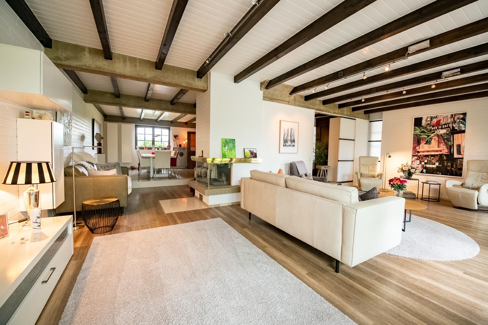 Immobilie Nr.0356   , 40670 Meerbusch - Osterath