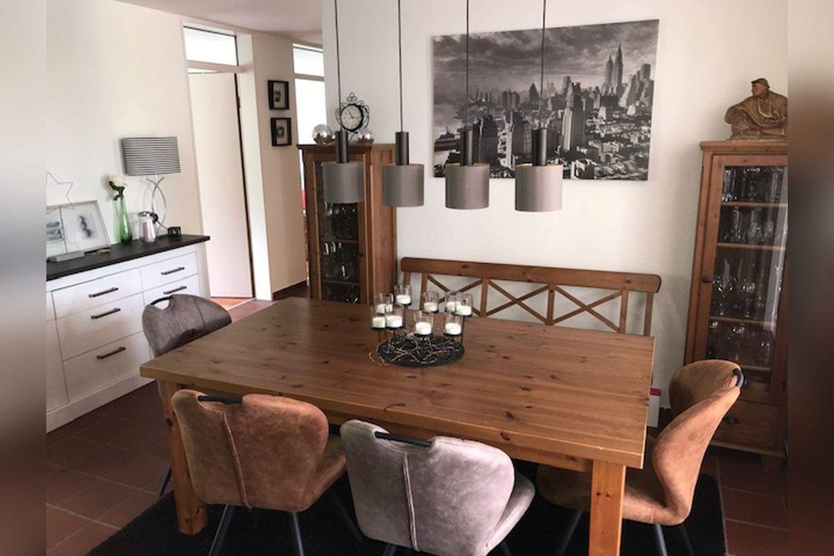 Immobilie Nr.0264 | Leipziger Straße 15, 40668 Meerbusch Lank-Latum