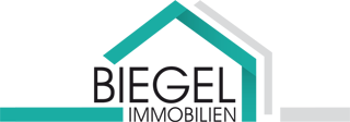 H. Guido Biegel Immobilien